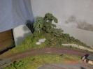 Ein weiterer Baum wurde gebaut und gepflanzt.