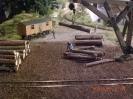 Jahrestreffen in Lödderitz 14.-16. September 2012